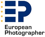 FEP-European Photographer Qualification